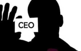 The CEO and You are both the Same!