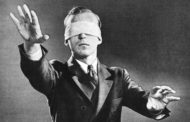 Brand Blindness: When Companies Don't Engage Customers or Employees
