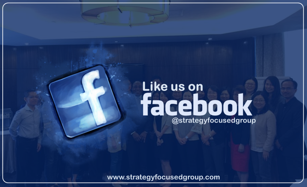 Career, Facebook, Strategy focused group, Talent Management, Employee Engagement