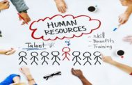 The Challenges of HR Management in a Global Workplace