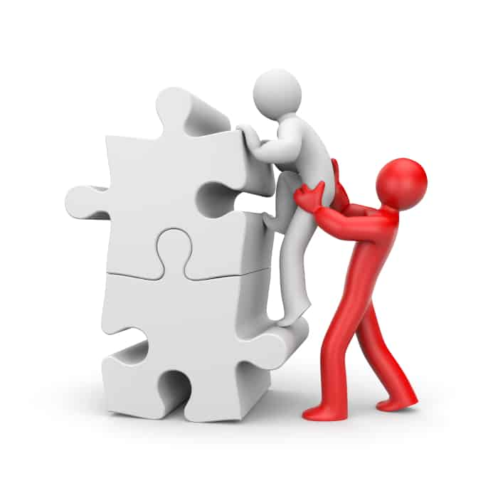 A Management Essential: Helping Your People to Do It on Their Own