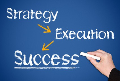 Are You Making Sure To Change Your Talent Along With Your Strategy?