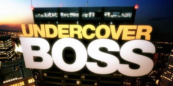 What I Learned About Leading People Watching Undercover Boss
