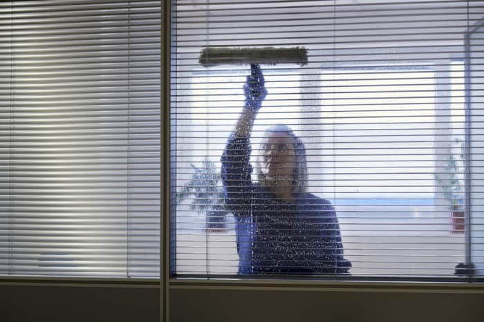 How A Cleaning Lady Taught Me A Management Lesson I Never Forgot