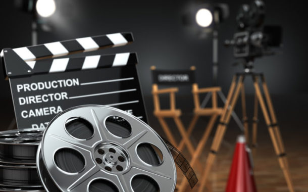 Help Them See How to Write Their Career Movie