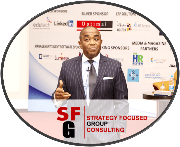 Strategy Focused Group, SFG, About SFG, Human Resources Consultancy Dubai, HR Company