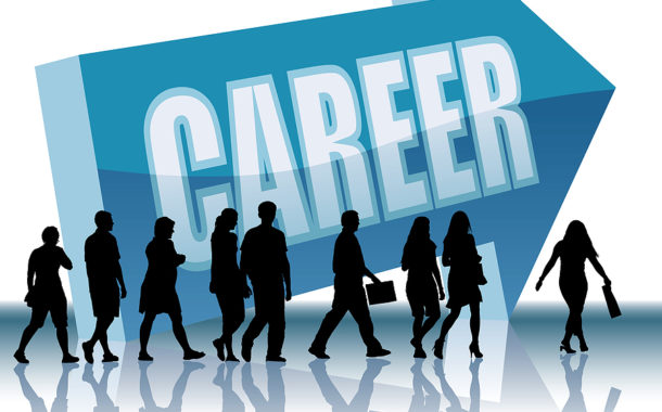 Making the business case for promotion; Managing your career for upward mobility