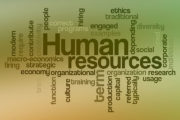 Seven Points That Best-In-Class HR Functions Have In Common
