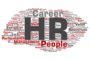 What You Can Do to Prepare the Next Generation of HR Leaders