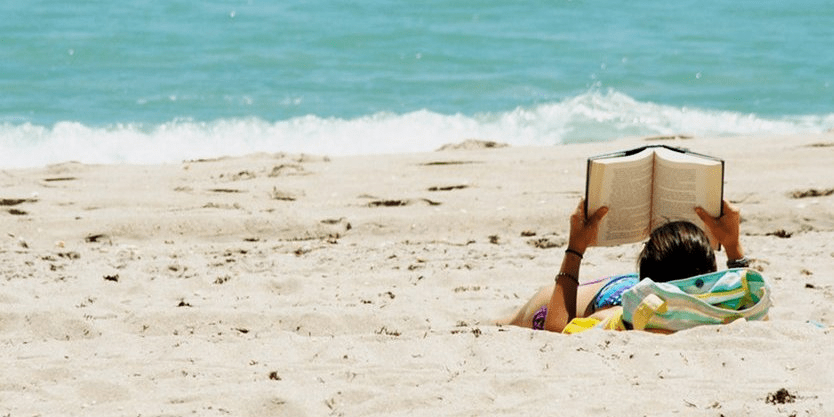 Arianna Huffington deletes every email her employees receive while they're on vacation