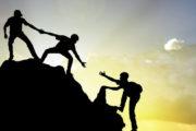 Leadership's Secret Sauce: Take Care of the People Who Take Care of the People