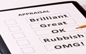 How to Prepare for an Employee's Appraisal: A Guide to Successful Appraisals