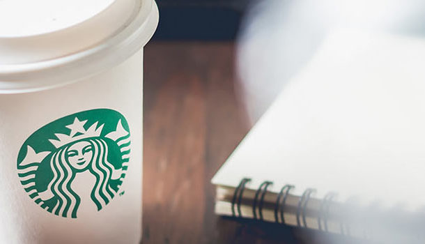 Why Starbucks hires for attitude - not experience