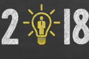 Is your HR function ready for 2018?
