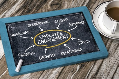 Why Business Leaders Haven't Come Around to Employee Engagement