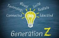 How Generation Z Will Impact the Future Workforce