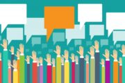 How to Choose Employee Engagement Survey Questions That Get Actionable Results