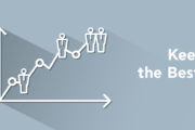 The Journey of Talent Retention Starts From Day 0