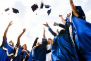 How Necessary Is That College Degree?