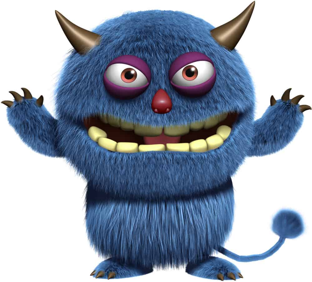 Is Diversity and Inclusion the big hairy monster we all perceive?