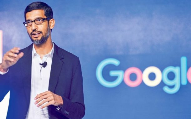 Google Just Revealed Its 5 HR Secrets for Identifying and Developing Great Managers